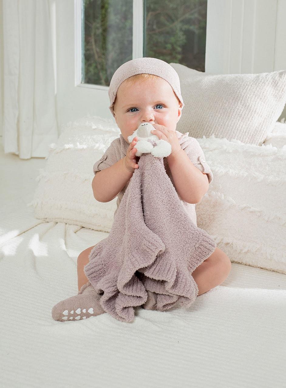 CCUL INFANT EYELET BUNDLE