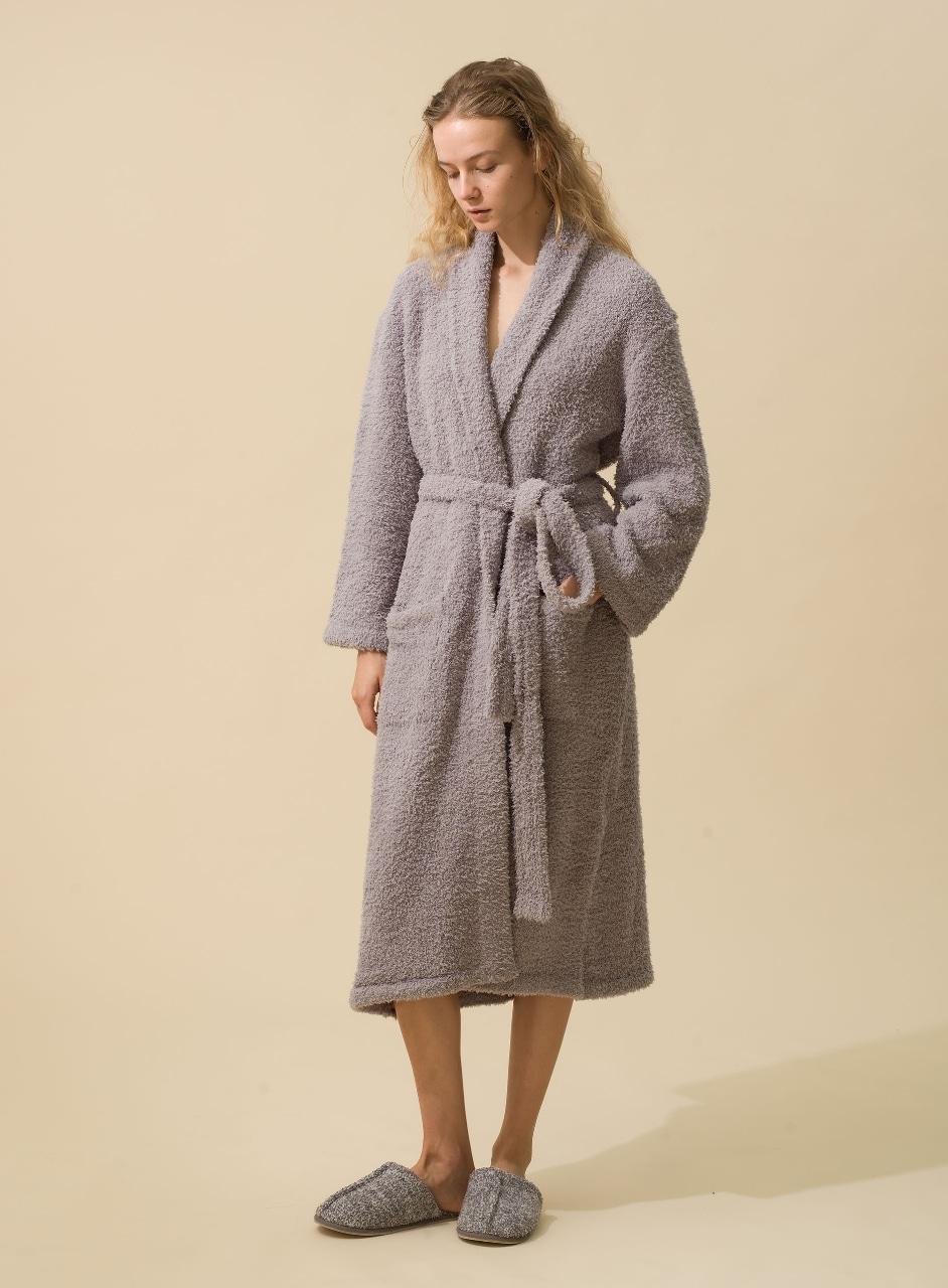 adult robe 509