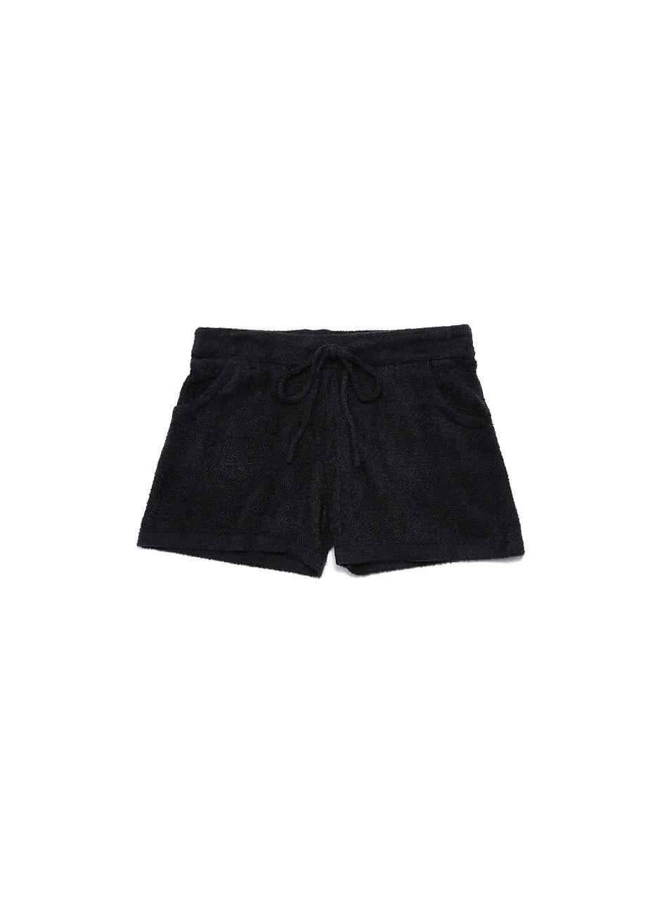 Women's Short 446