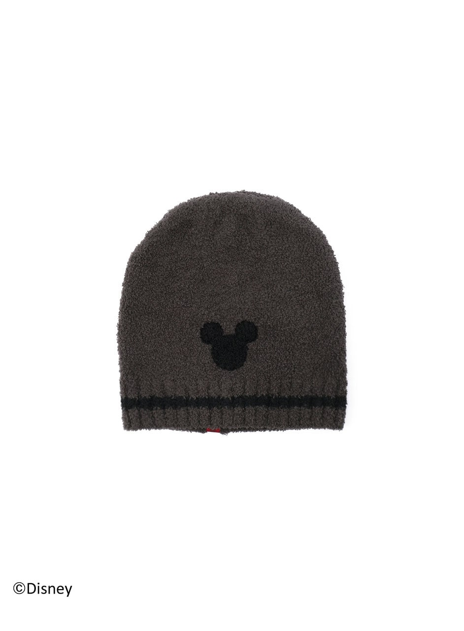 D106 Adult / Mickey Mouse / Beanie