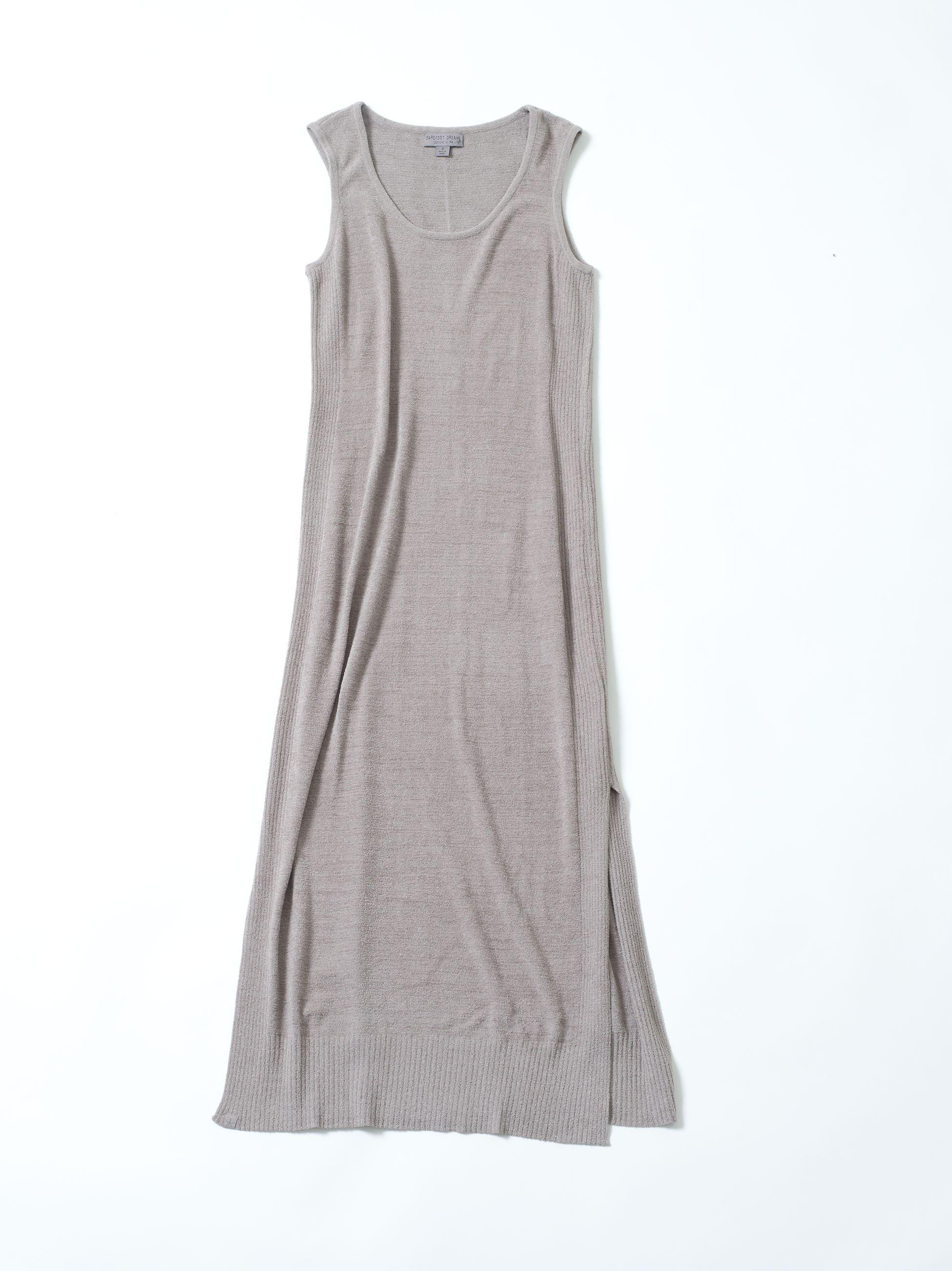 WCU1139 CCUL Maxi Dress