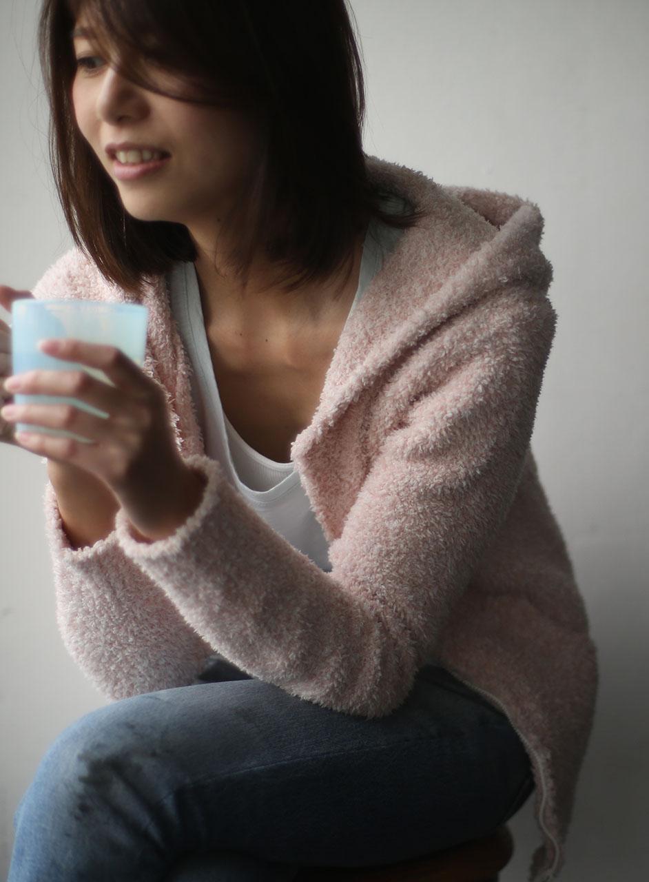 women's hoodie 515