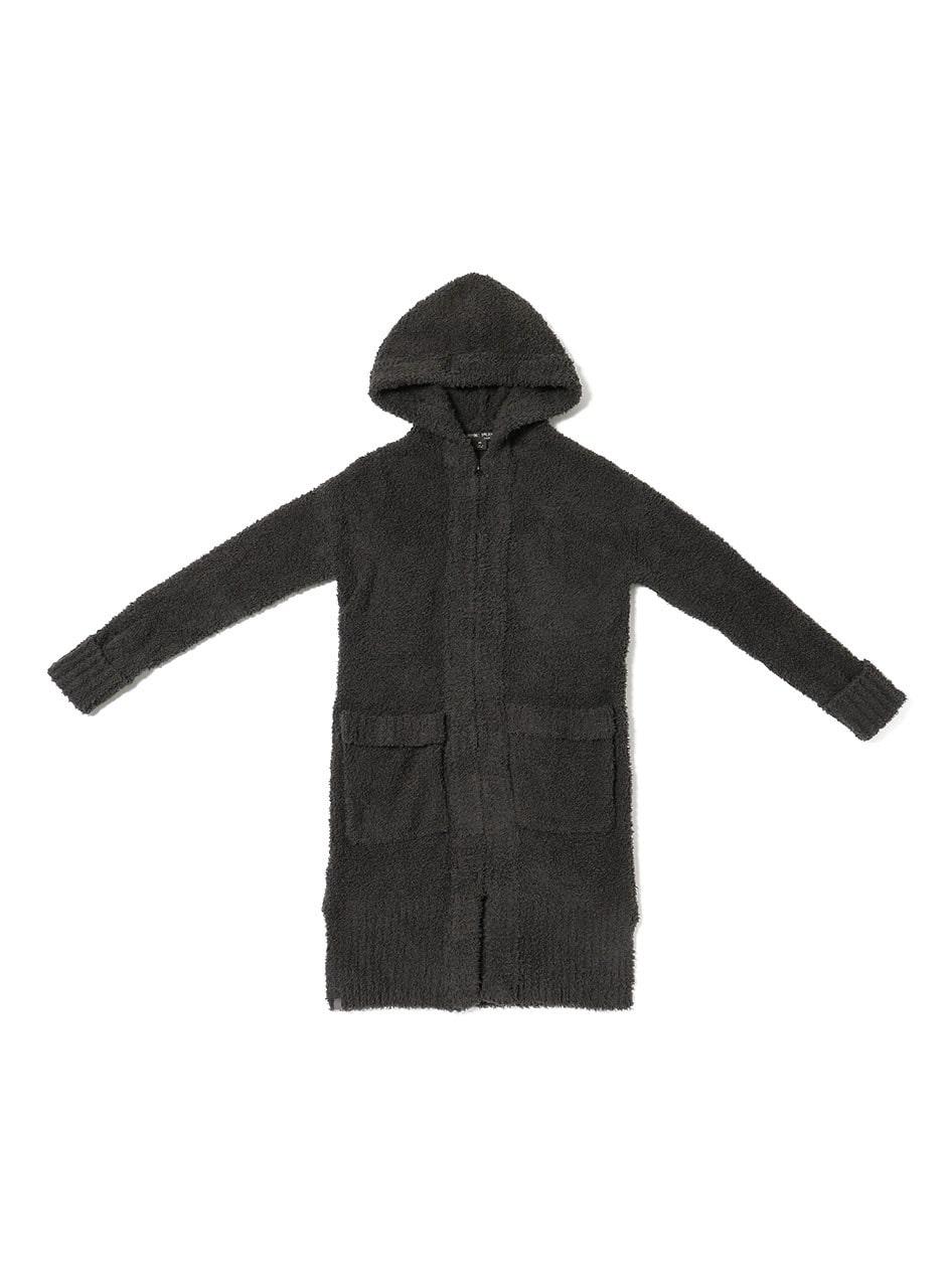 WCC1004 Nor-Cal Coat