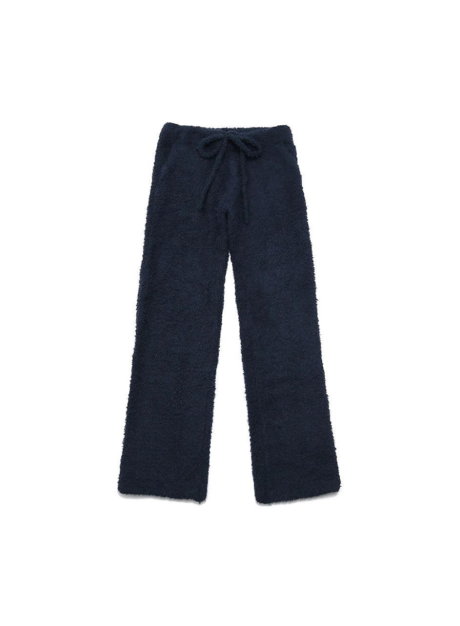Women's Pant 580
