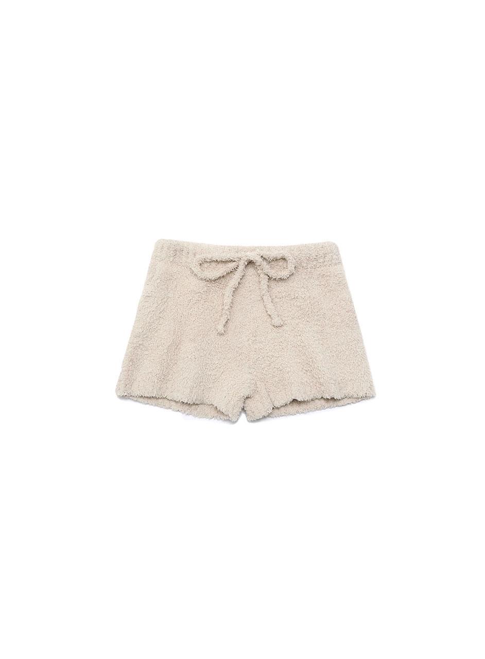 Women's Short 586