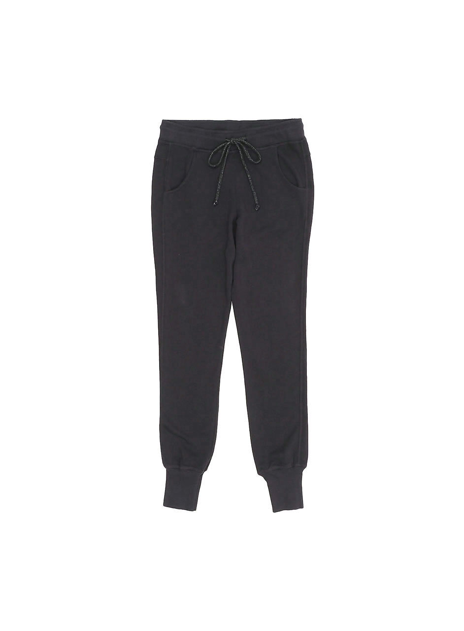 252 MC-14SW-006 lounge trouser