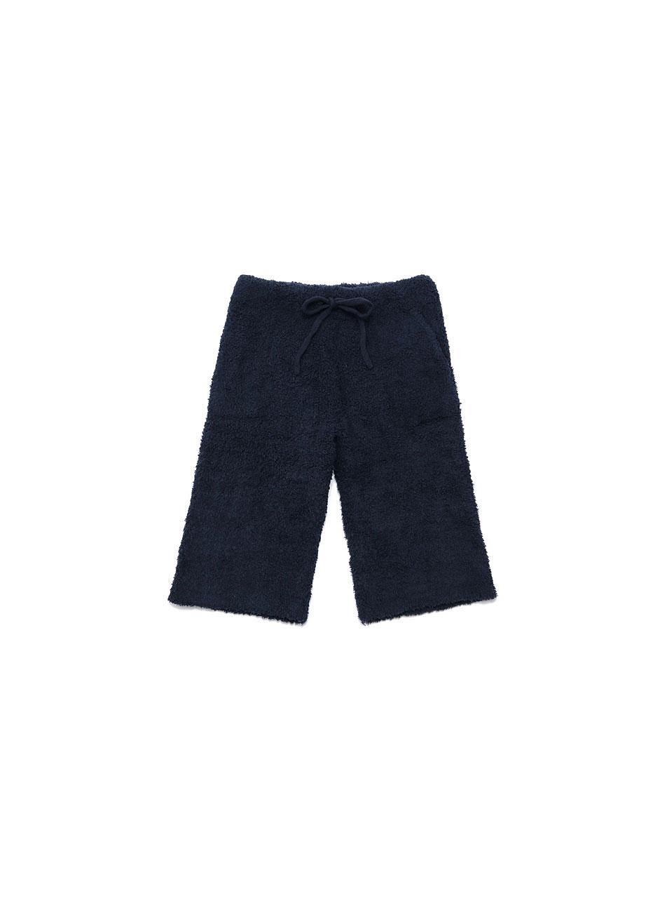 men's half pants C547