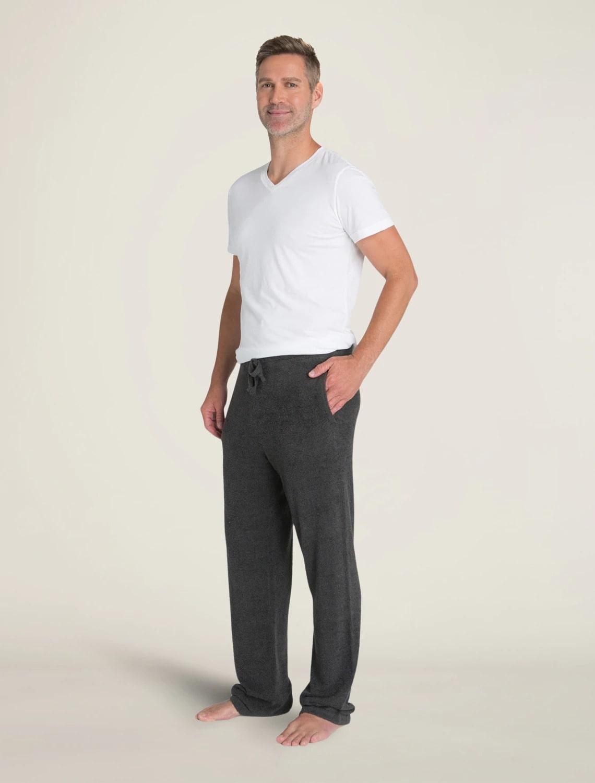 BDMCL1328 CC Lite Men's Pant