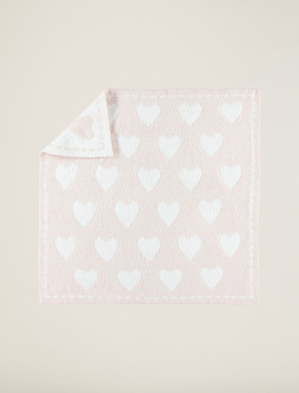 Dream Receiving Blanket 531