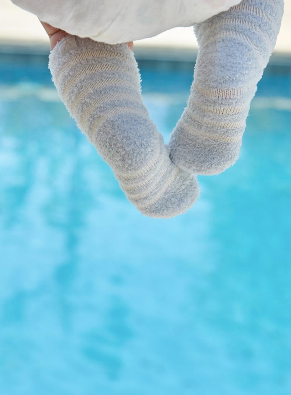 Infant Socks 3pack 475