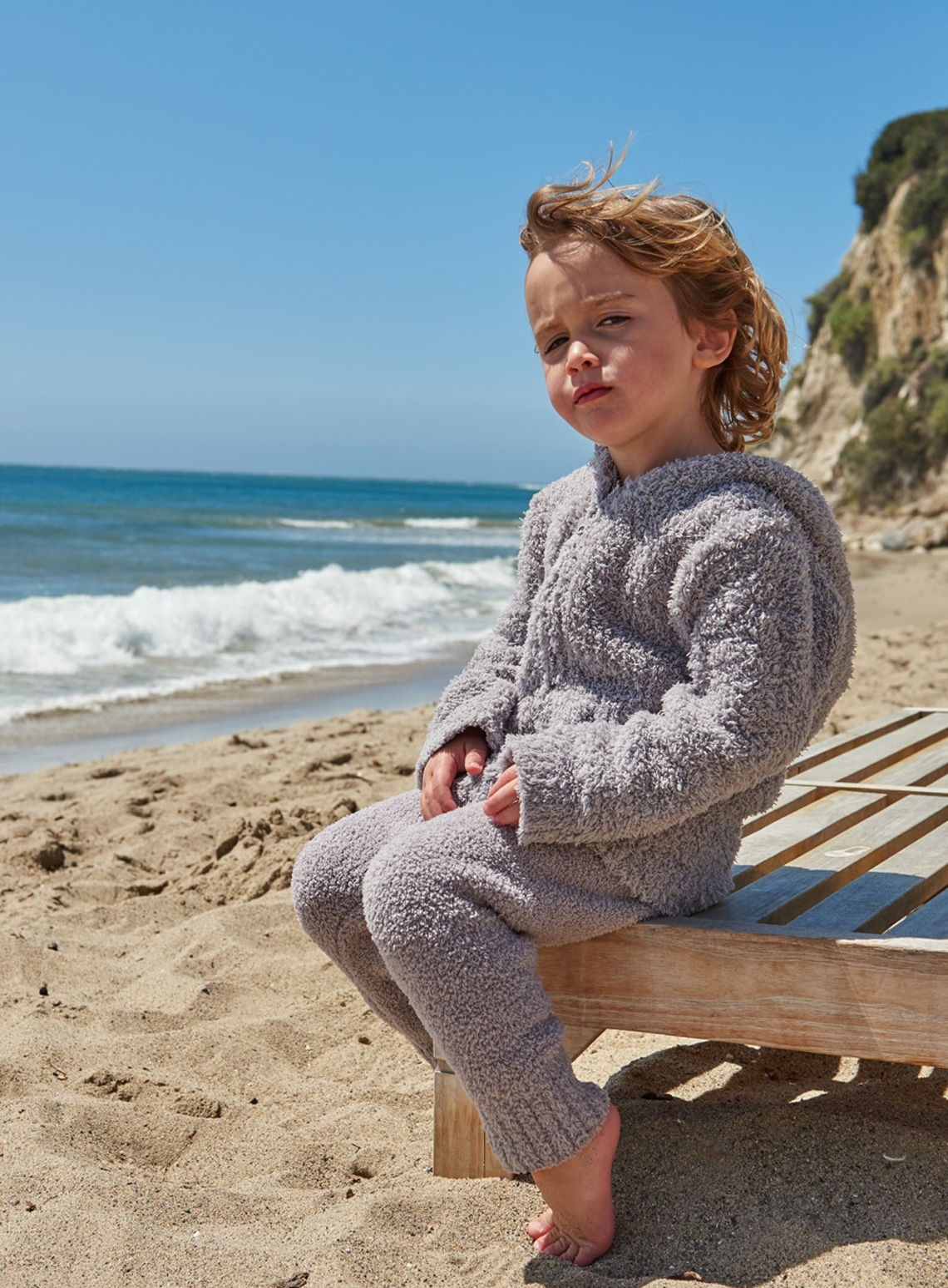infant hoodie 512
