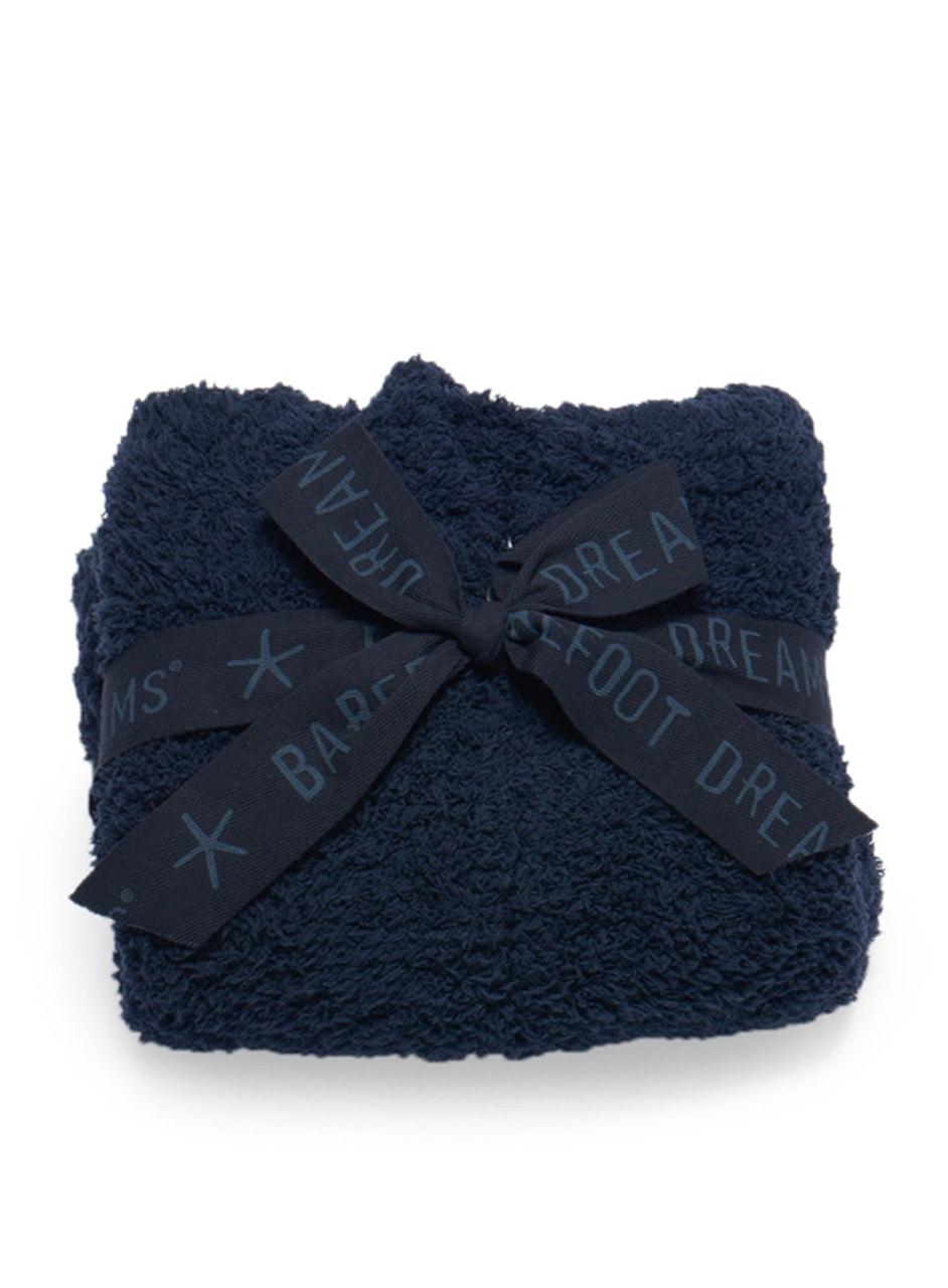 toddler hoodie 513