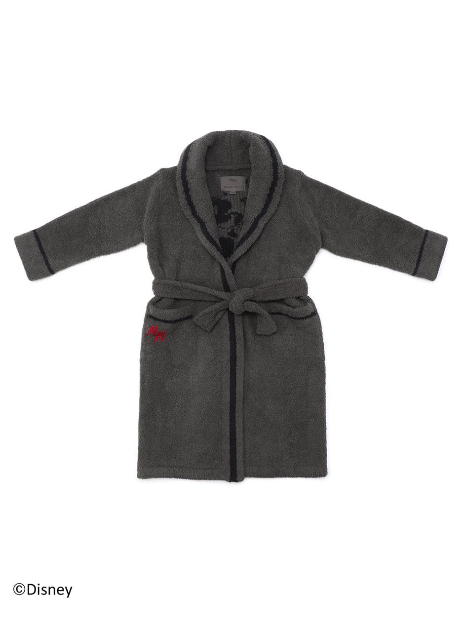 D101-203 CC Youth MickyMouse Robe