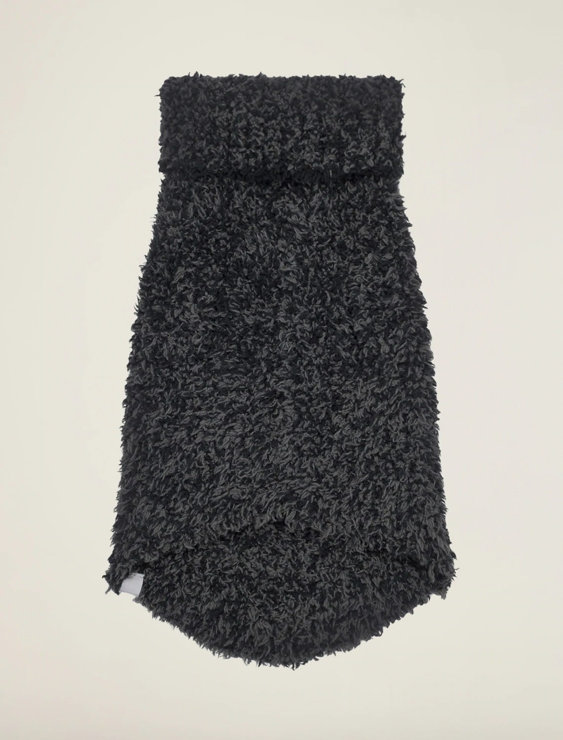PCC0822 Ribbed Pet Sweater