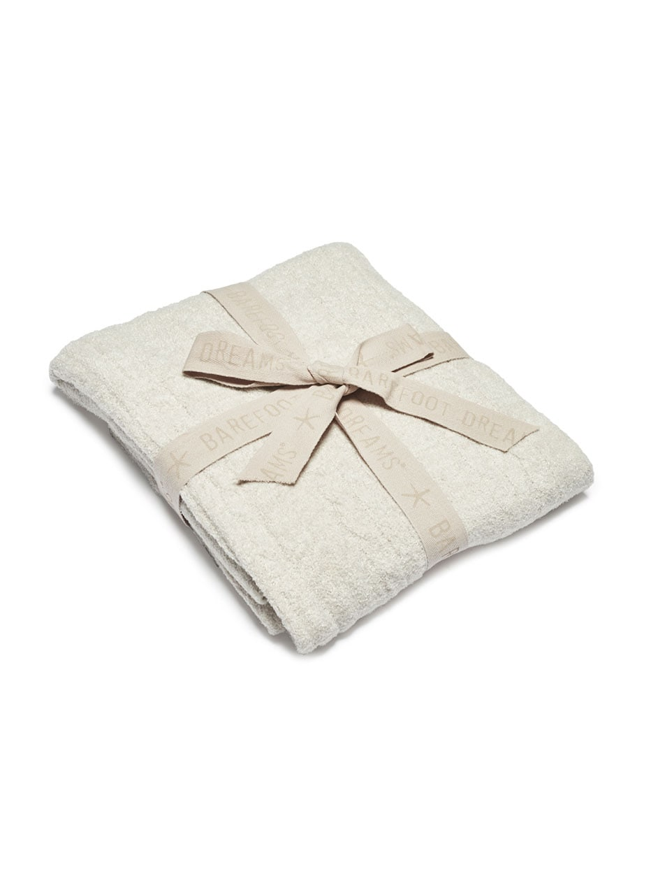 B952 CCL HE CABLE BLANKET