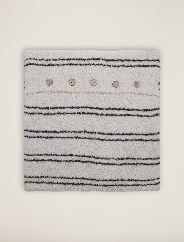 HCC1030 Striped Pillow 24*24